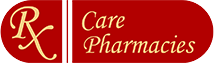 Welcome to RXCare -